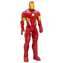Figura Iron Man 30cm