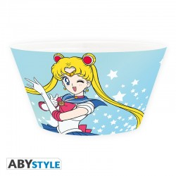 Bol Sailor Moon