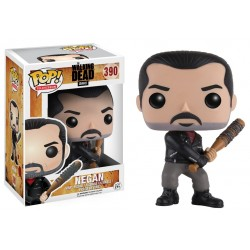 Funko Pop Walking Dead Negan