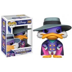 Funko Pop Darwing Duck