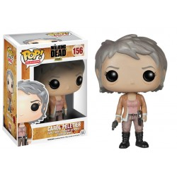 Funko Pop WD Carol
