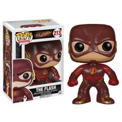 Funko Pop Flash