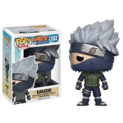 Funko Pop Naruto Kakashi
