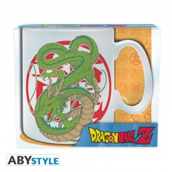 Taza DB Dragon Shenron