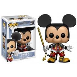 Funko Pop KH Mickey