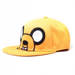 Gorra Adventure Time