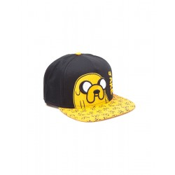 Gorra Adventure Time Jake