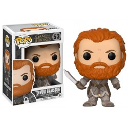 Funko Pop GOT Tormund