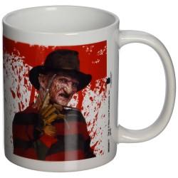 Taza ES Freddy Krueger