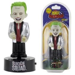 Figura SSQ Joker 15cm