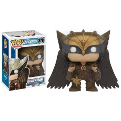 Funko Pop! DC Legends of Tomorrow - Hawkman
