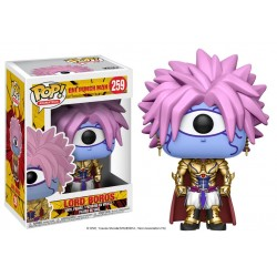 Funko Pop OPM Lord Boros