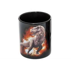 Taza Jurassic World T-Rex