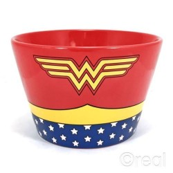 Bol WW Wonder Woman