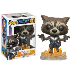 Funko Pop GG Rocket